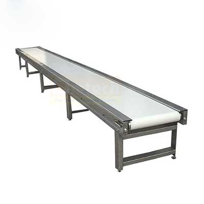 Exporter of Custom conveyor system in India