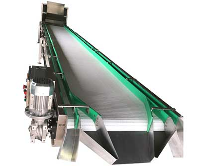 fmcg conveyor system supplier in India, fmcg conveyor system in India